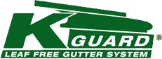 Mid-Atlantic Gutters and Exteriors - Super Service Award