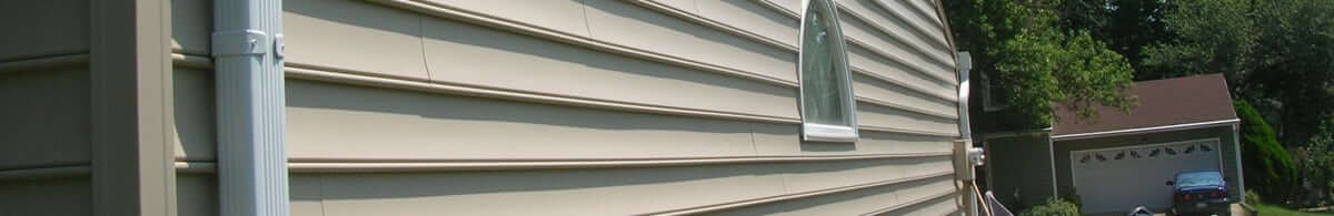 Gutters, Windows, Roofing, Siding- Silver Spring, Rockville Maryland