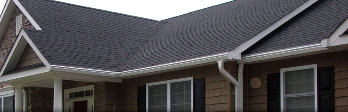 Quality Gutter Protection in Maryland