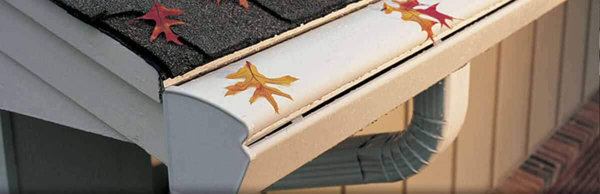 Mid Atlantic Gutters Is Your Angie S List A Gutter