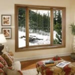 Bay Casement Window Repair in Maryland