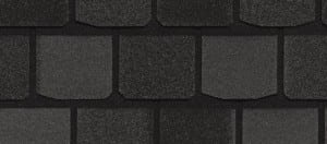 Black Granite Roofing Shingles in Maryland