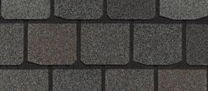 New England Slate Roofing Shingles in Rockville, MD