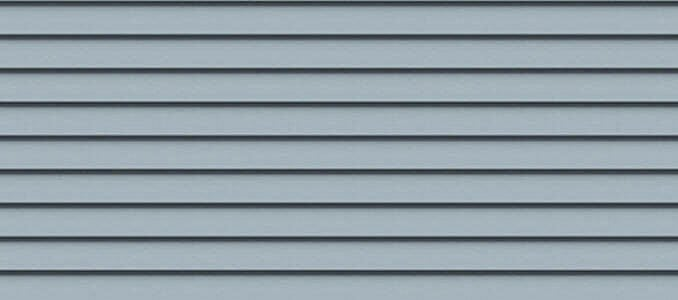 Oxford Blue Siding Repair and Replacement in MD