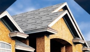 Quality Roofing Underlayment in MD