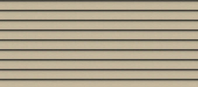 Savannah Wicker Siding Repair in MD