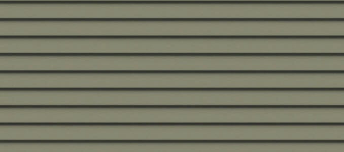 Spruce Siding in Maryland
