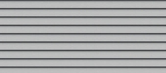 Sterling Gray Siding Repair in Maryland