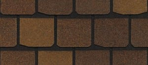 Venetian Red Shingles in MD by Mid-Atlantic Gutters and More