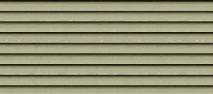 arbor siding in maryland