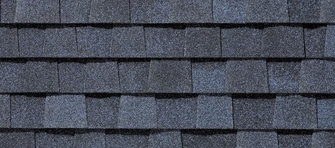 atlantic blue shingle replacement in MD