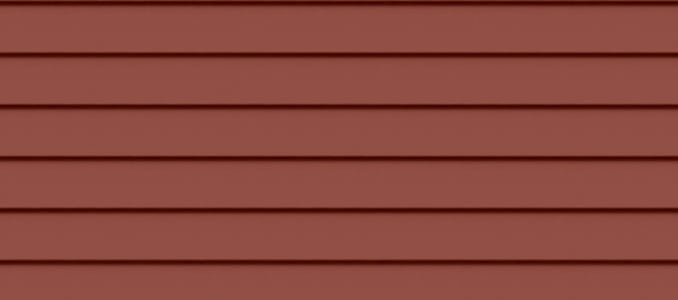 autumn red siding repair and installation in MD