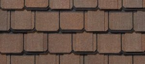 brown stone shingles in md