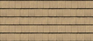 buckskin siding in silver spring, md