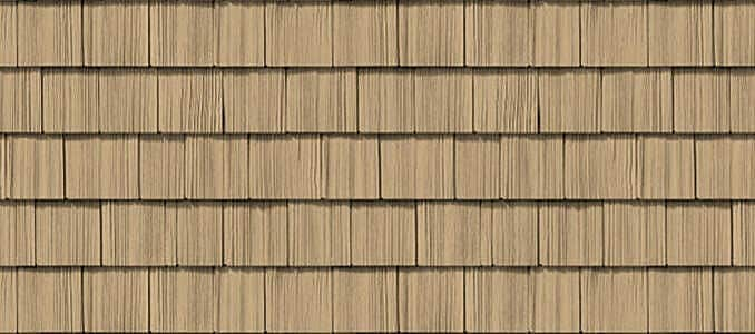 buckskin roofing shingles in MD