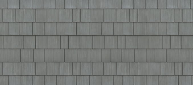 charcoal gray shingles in silver spring md