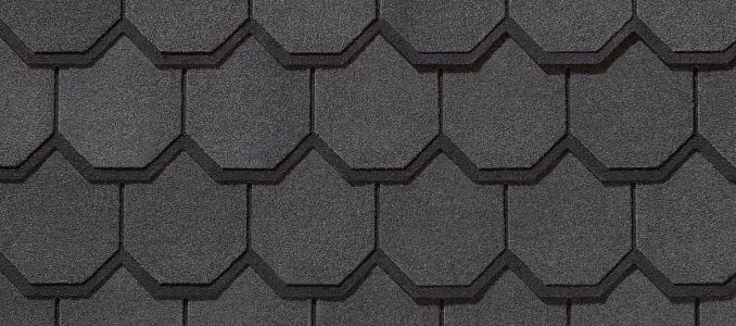 blackpearl roofing shingles in md