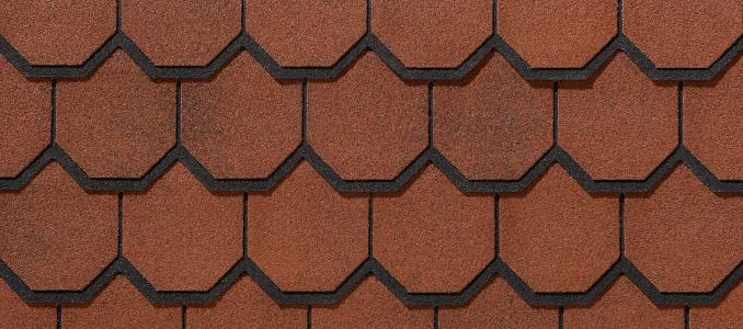georgian brick roofing shingles in montgomery county, md