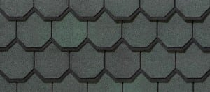 sherwood forest shingles in maryland