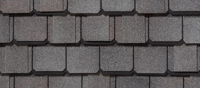 colonial slate roofing shingles