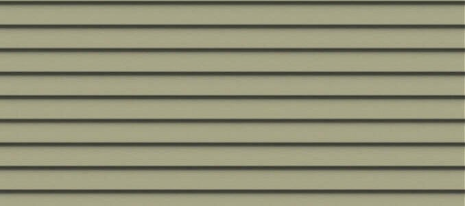 cypress siding repair in MD