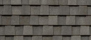 driftwood roofing shingles