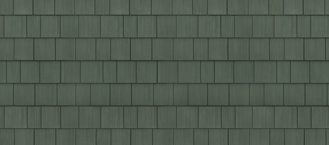 forest roofing shingles
