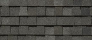 georgetown gray shingles in maryland