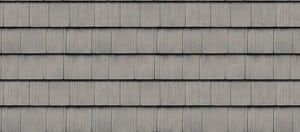 granite gray siding in maryland