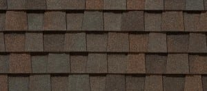 heather roofing shingles in maryland
