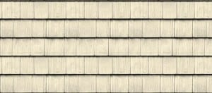 heritage cream siding in Maryland