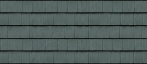 ivy green siding repair by Mid-Atlantic Gutters