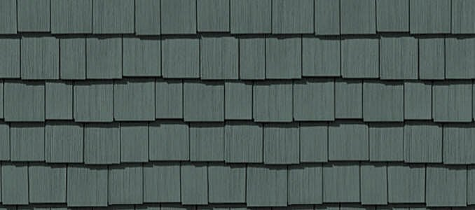 ivy green shingle repair in maryland