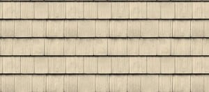light maple siding repair in MD
