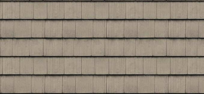 natural clay siding repair in MD