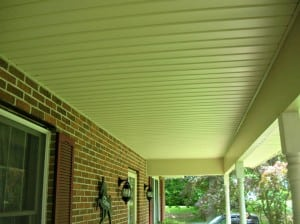 Gutter Cover Repair in Silver Spring, MD