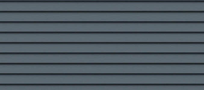 pacific blue siding repair in rockville, MD