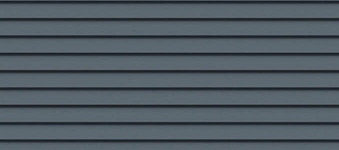 pacific blue siding in MD
