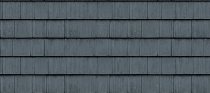 pacific blue siding installation in MD