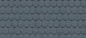 pacific blue shingles in montgomery county, md
