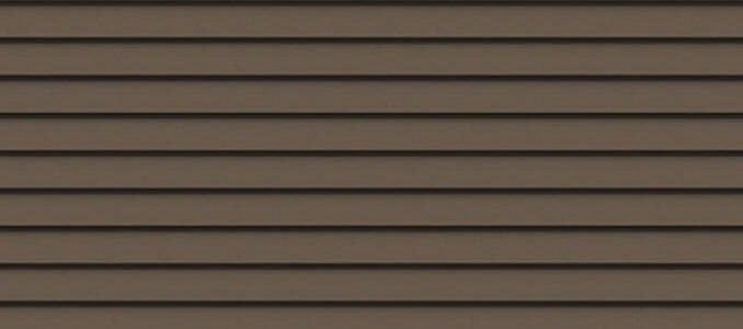 sable brown siding installation in montgomery county, MD