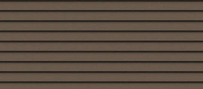 sable brown siding in maryland
