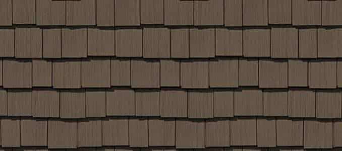 sable brown shingle repair in MD