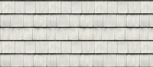 sandstone beige shake siding repair in silver spring md