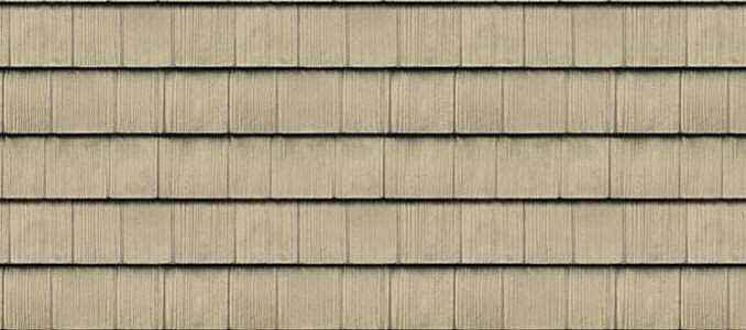 savannah wicker shake siding replacement in MD