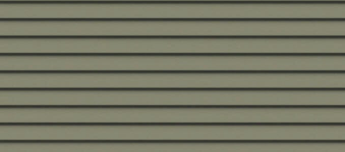 spruce siding in MD