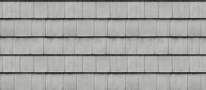 sterling gray siding repair in MD
