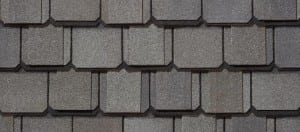 stonegate gray shingle replacement