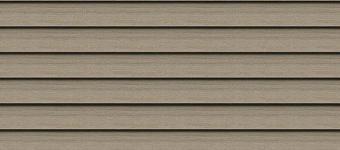 timber siding in md