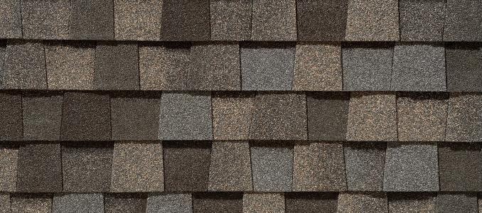 weathered wood shingle repair in MD
